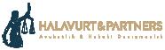 Halavurt | Avukatlık & Hukuki Danışmanlık